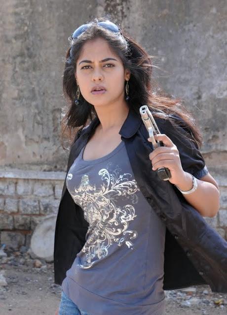 Tollywood Actress Bindhu Madhavi Throwback Pics Actress Trend