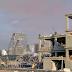 (video) CATÁSTROFE EN BEIRUT: MÁS DE 100 MUERTOS, 4.000 HERIDOS Y DESTRUCCIÓN GENERALIZADA