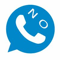 NOWhatsApp2 v9.65 Apk