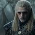 Netflix 影集《獵魔士 / The Witcher》第一季預告