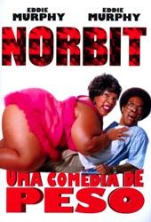 Assistir Norbit