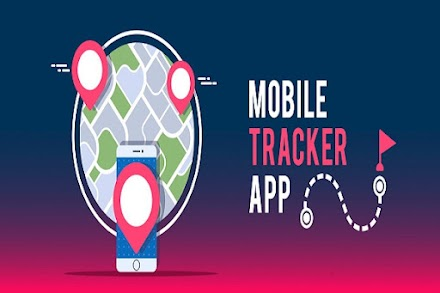 How A Simple Decision About a Phone Tracker Changed My Life?