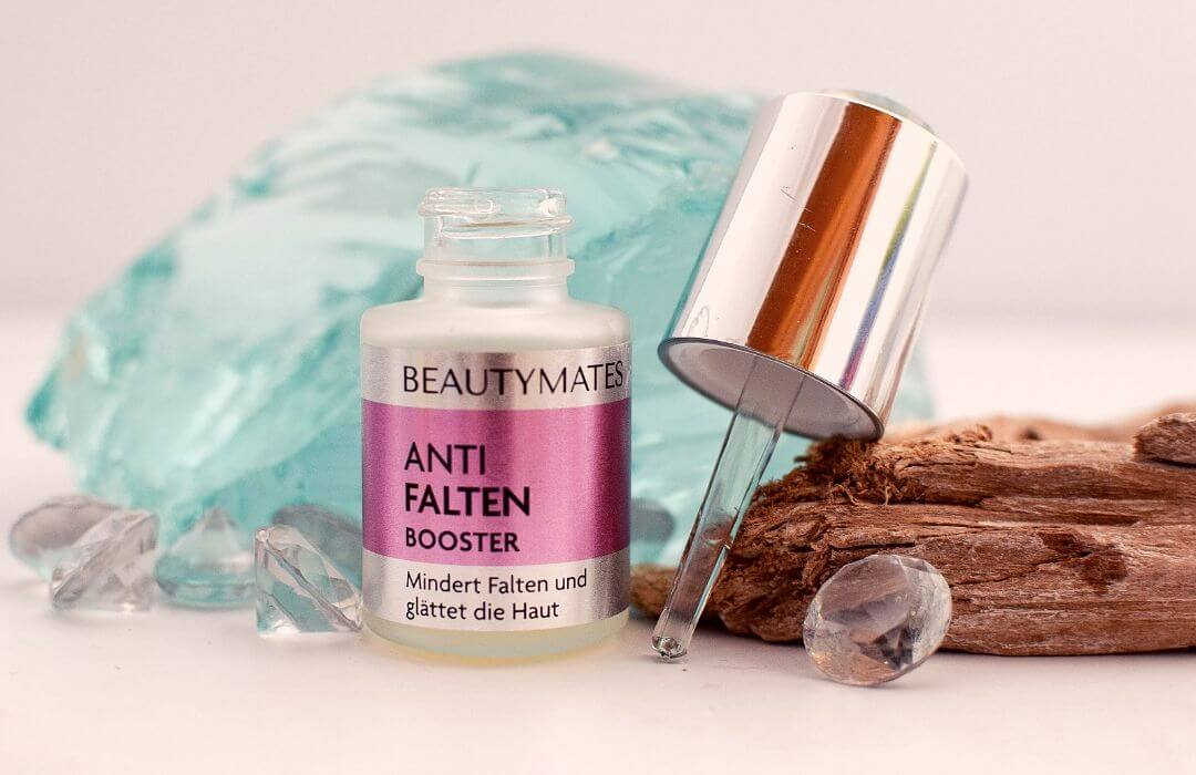 Beautymates-Antifalten-Booster-Reveiw
