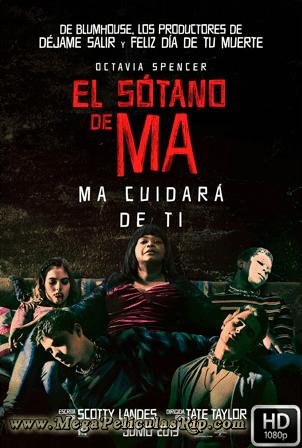 Ma [1080p] [Latino-Ingles] [MEGA]