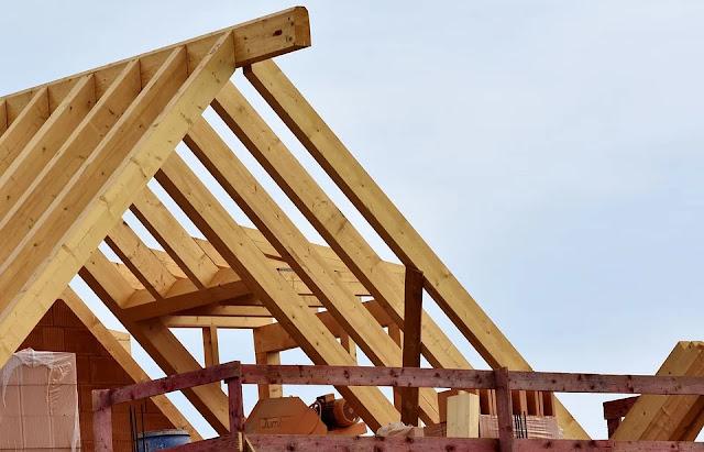 struttura-legno-Eurocodice-normativa