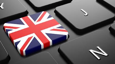 Quées curso inglésB1 online