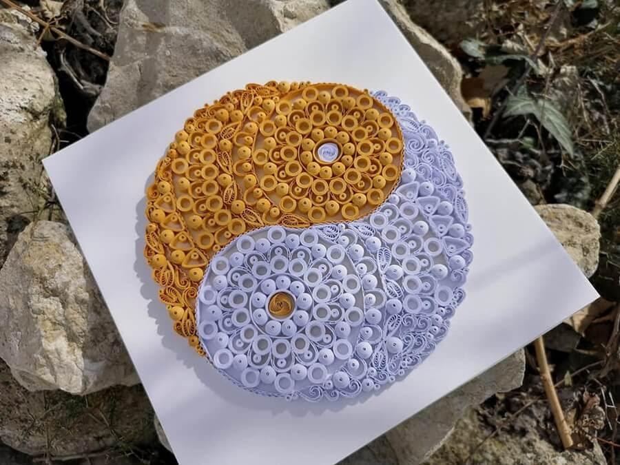 09-Yin-and-Yang-Mandala-Quilling-Branka-Miletić-www-designstack-co