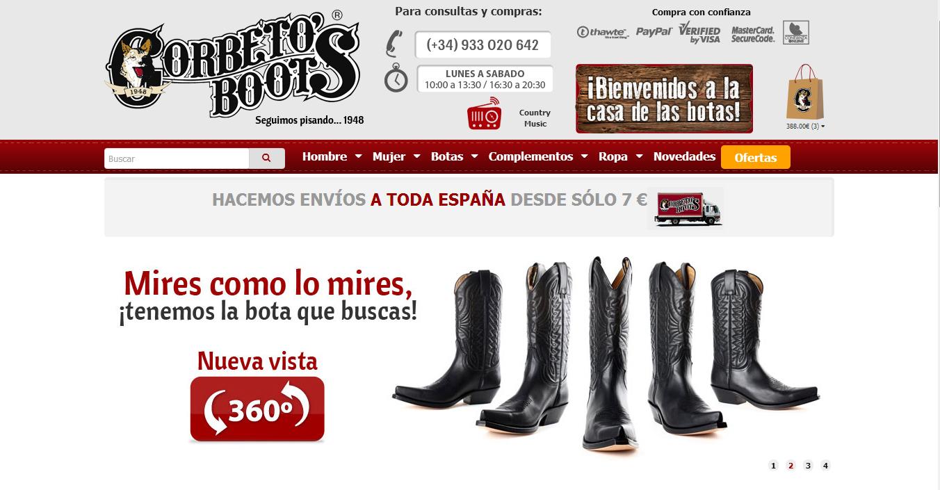 country a de Música i Countrycat web ball CatalunyaNova IYyvfg6b7