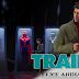 Homem-Aranha No Aranhaverso | Trailer 2018