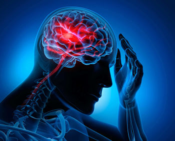 neuropsicología hemorragia subaracnoidea HSA