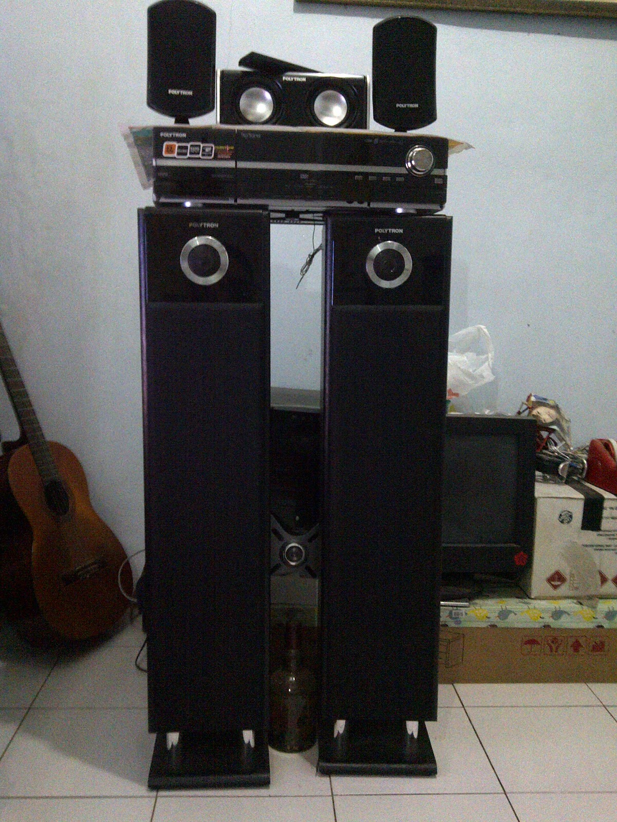 Home theater speakers height, lg home theater manuals, harga
