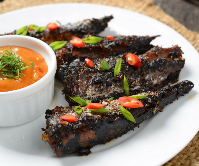 resepi ayam goreng halia berkuah mudahnya Resepi Sardin Azie Kitchen Enak dan Mudah