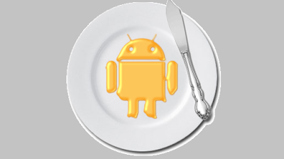 androidlearninghub, android learning hub, butterknife, butter knife, butterknife github