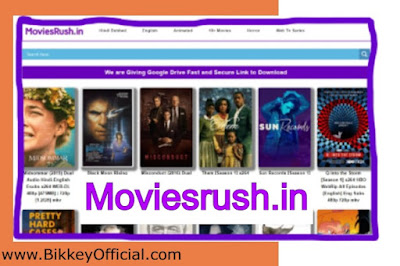 moviesrush hindi