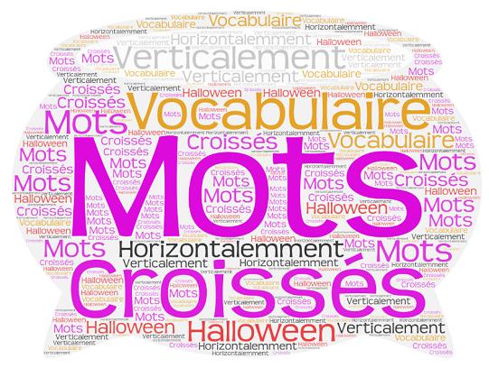 http://www.jeux-halloween.pour-enfants.fr/mots-croises/mots-croises-faciles-10.swf