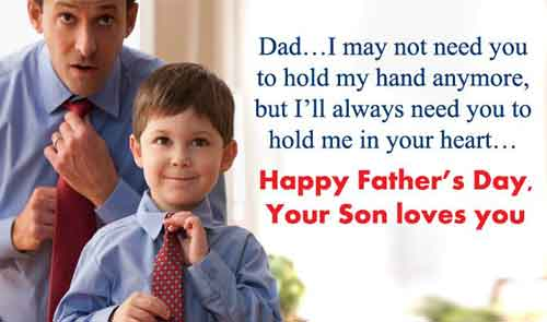 father's-day-message-from-son-in-law image