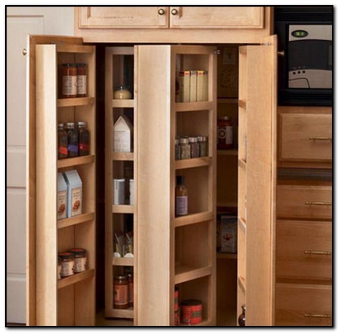 Design Home & Kitchen