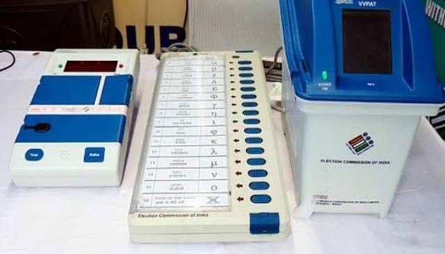 हिमाचल प्रदेश उपचुनाव: कांग्रेस पार्टी के इन प्रत्याशियों के नाम हुए तय, घोषणा अभी बाकी