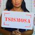Watch | Mga Tsismosang kapit bahay na gumagawa ng tsismis pwedeng Kasuhan!