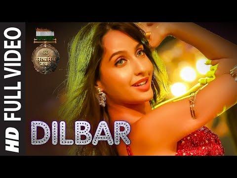 Dilbar Dilbar Song Lyrics