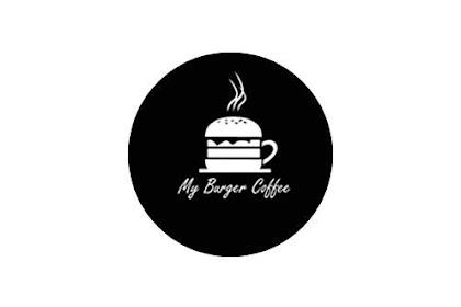 Lowongan Kerja My Burger Coffee Pekanbaru November 2018