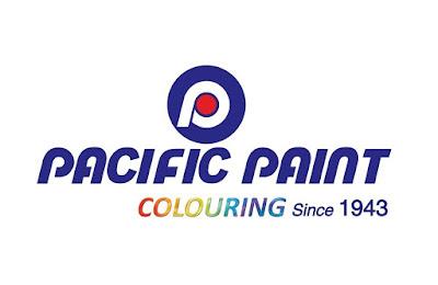Rekrutmen Pacific Paint Indonesia Tangerang Februari 2021