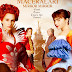 Mirror Mirror จอมโจรสโนไวท์กับราชินีบานฉ่ำ
