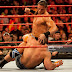Drew McIntyre o byciu Johnem Ceną NXT