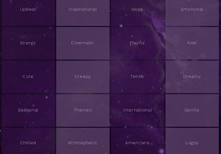 https://www.purple-planet.com/international