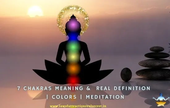 chakras meaning, 7 chakras meaning, chakras meaning and colors, colors of chakras meaning, red chakras meaning, green chakras meaning, root chakras meaning, purple chakras meaning, heart chakras meaning, seven chakras meaning, what does the 7 chakras mean, what are 7 chakras, what is the 7 chakras, the 7 chakras meditation, meaning of the 7 chakras, crystals for the 7 chakras, 7 chakras of the body, 7 chakras sage, all about the 7 chakras,
