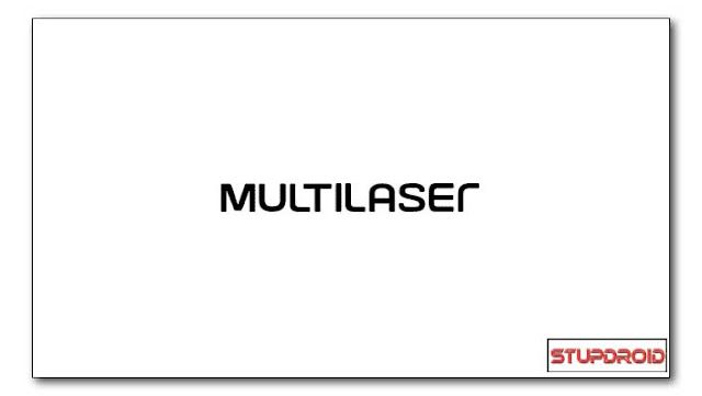 How to Install Stock Firmware ROM Multilaser M7 4G