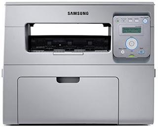 printer streamlines piece of occupation procedure as well as guarantees that the workplace impress activeness is func Samsung SCX-4021S Drivers Download, Review And Price