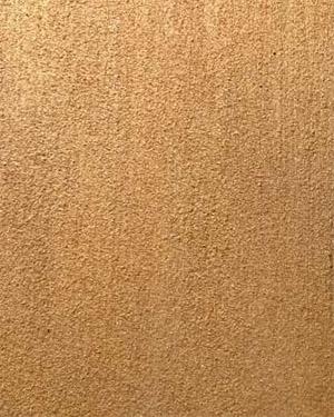 Tekstur Pasir