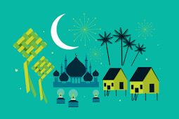Kata Kata Mutiara Ucapan Selamat Hari Raya Idul Adha 1439 H / 2018
