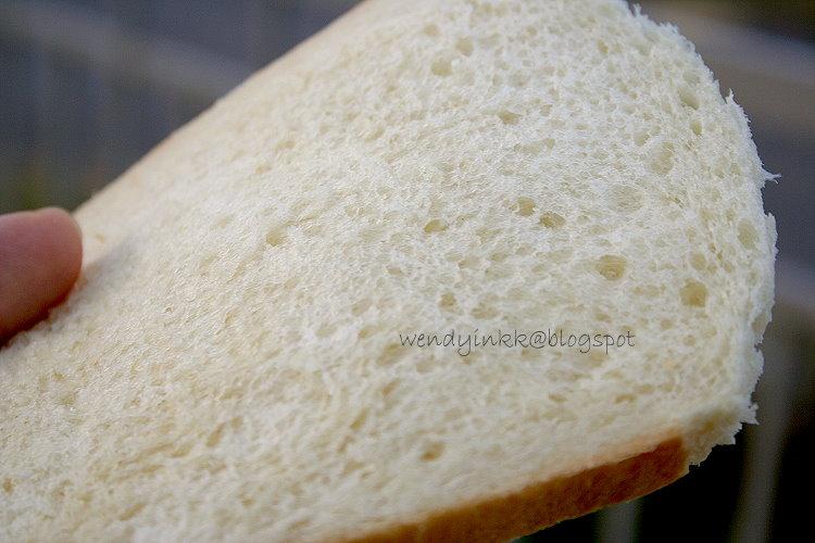 Kneading Bread Dough In A Food Processor