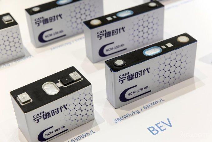 baterias-chinas-larga-duracion