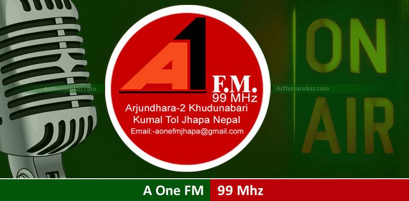 Jhapa (Artha Sarokar: SUN 8:00AM)