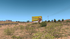 ats real advertisements screenshots 5, nesquik