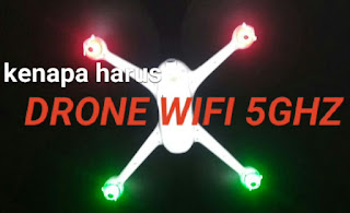 daftar hp support wifi 5ghz