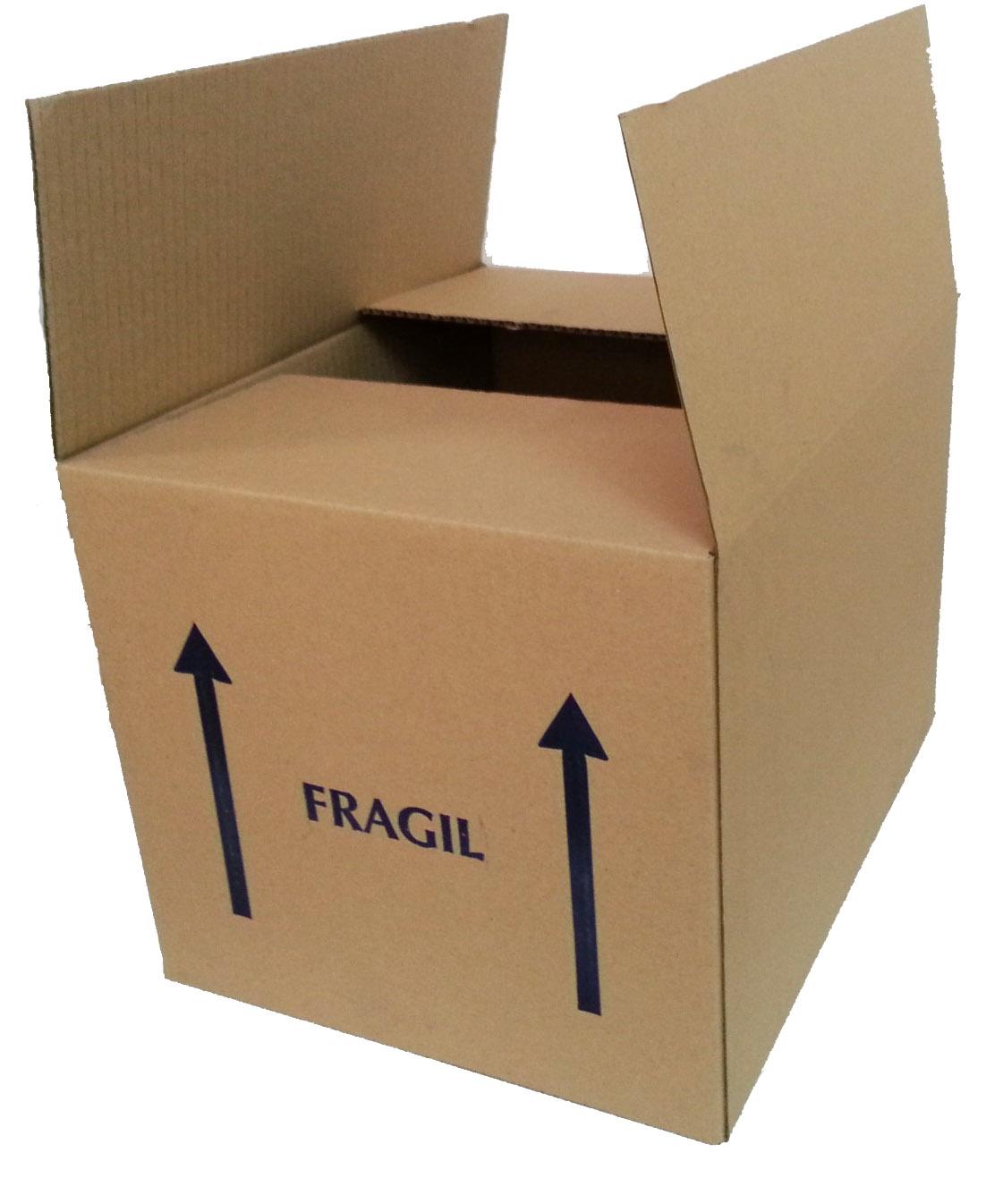Cajas de cart n para mudanzas cartonajes mesa for Cajas de carton para mudanzas