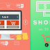 Announcing Shopify in 21 Days Free Course