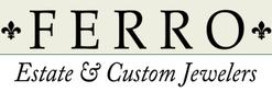http://www.ferrojewelers.com/