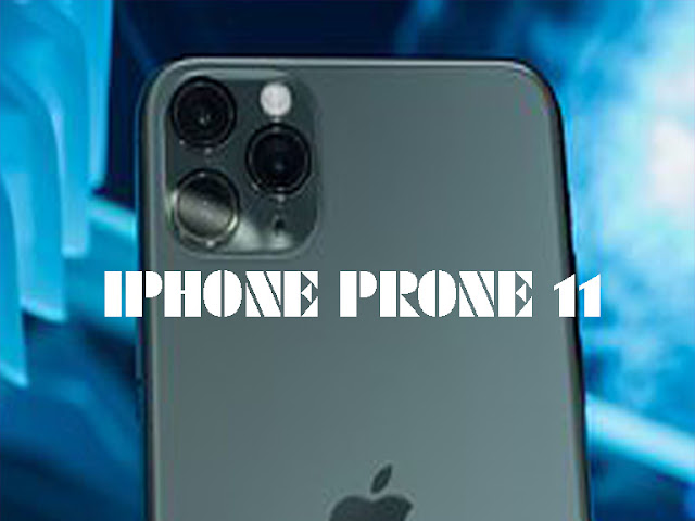 iPhone 11 iPhone 11 Changes! Product RED, Price & Stylus,iphone 11 price,iphone 11 pro,apple iphone 11,iphone 11 release date