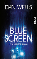 https://legimus.blogspot.de/2016/11/rezension-bluescreen-ein-mirador-roman.html#more
