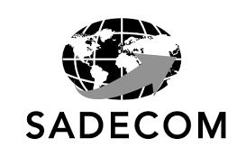 A Organização para Saúde, Desenvolvimento e ajuda Comunitária (SADECOM) pretende recrutar 3 Supervisores de Campo, 1 para Tete e 2 para Zambézia.