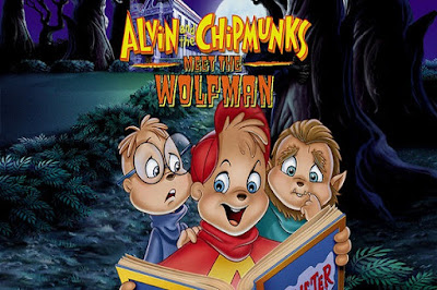 alvin and the chipmunks meet wolfman full movie part 3