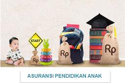 Bingung Memilih Asuransi Pendidikan