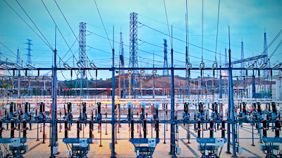 Power System Selectivity:  The Basics Of Protective Coordination