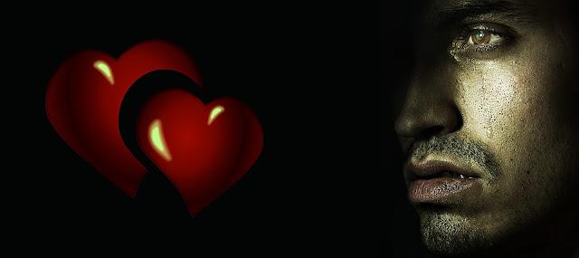Love, A Dangerous Emotion