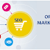 Expert SEO Services Provider in the World